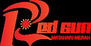 Red Sun Furniture Logo