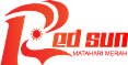 Red Sun Furniture Logo